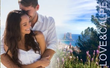 Escapada Romantica Spa en Calpe