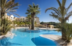 La Sella Golf Resort y Spa Denia