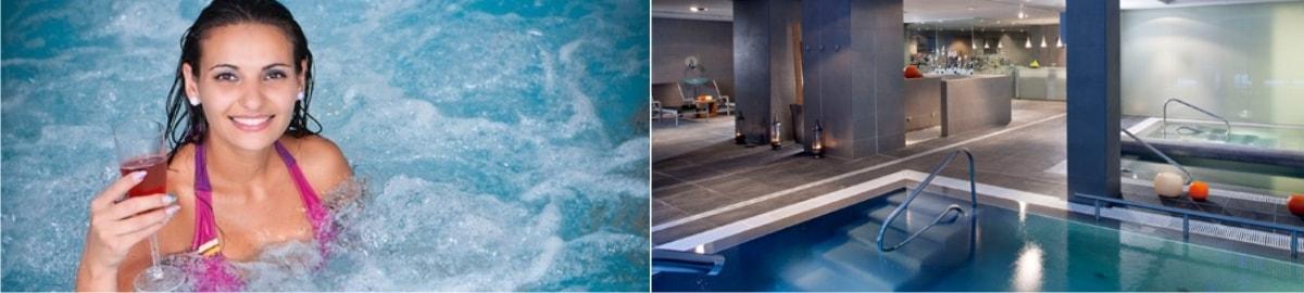 Ofertas de spa spa en pareja y 2x1 balnearios spa valencia - Spa balneario valencia ...