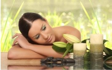 Tratamientos corporales exclusivos balnearios spa valencia - Spa balneario valencia ...