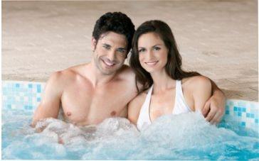 spa valencia masajes en pareja spa 2x1 ofertas spa