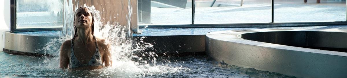 Las mejores ofertas en spa y balnearios en valencia - Spa balneario valencia ...
