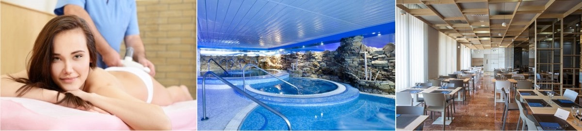 Hotel Spa Olympia, Alboraya Valencia